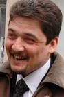 Олег Прокопьев