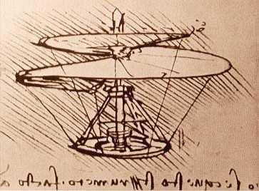 Винт-Винчи-Леонардо-это интересно-познавательно-картинки_100536576