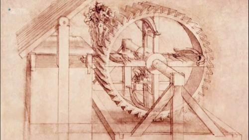 Винчи-Леонардо-Арбалет-это интересно-познавательно-картинки_3474802566