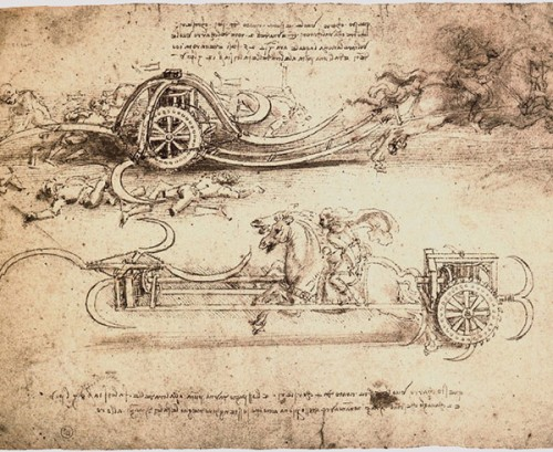 Леонардо-да-Винчи-1-600x491