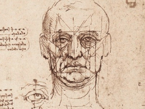 Леонардо-да-Винчи-2-600x450