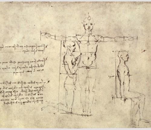Леонардо-да-Винчи-3-600x518
