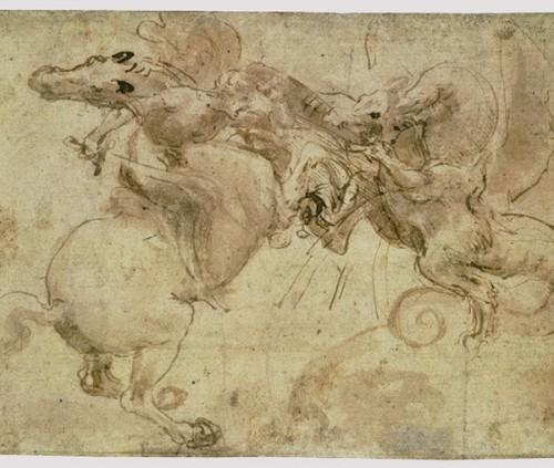 Леонардо-да-Винчи-6-600x508