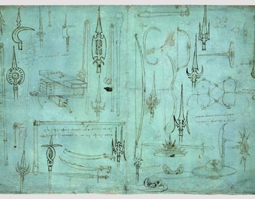 Леонардо-да-Винчи-600x468