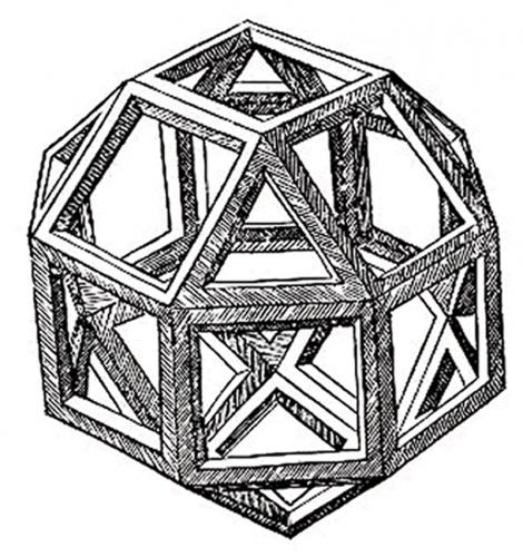 800px-Leonardo_polyhedra