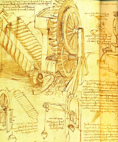Leonardo_da_Vinci-025