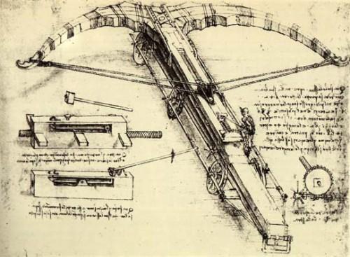 Leonardo_da_Vinci-037