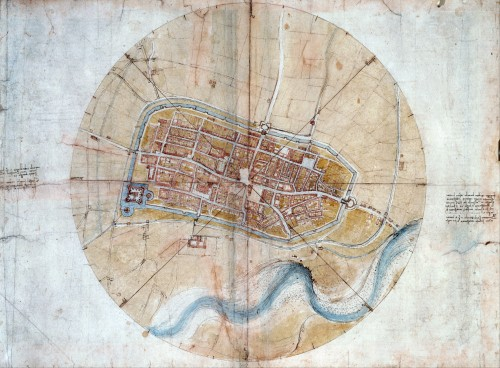 Plan_of_Imola