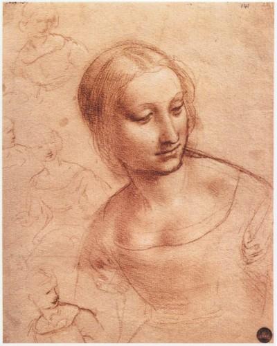 b.602.1000.16777215.0...images.stories.picture.publ.Leonardo-da-Vinci.Leonardo_da_Vinci-031