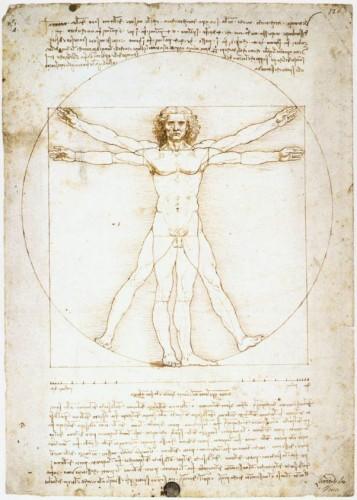 b.602.1000.16777215.0...images.stories.picture.publ.Leonardo-da-Vinci.Leonardo_da_Vinci-036
