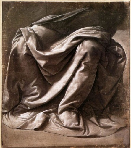 b.602.1000.16777215.0...images.stories.picture.publ.Leonardo-da-Vinci.Leonardo_da_Vinci-039