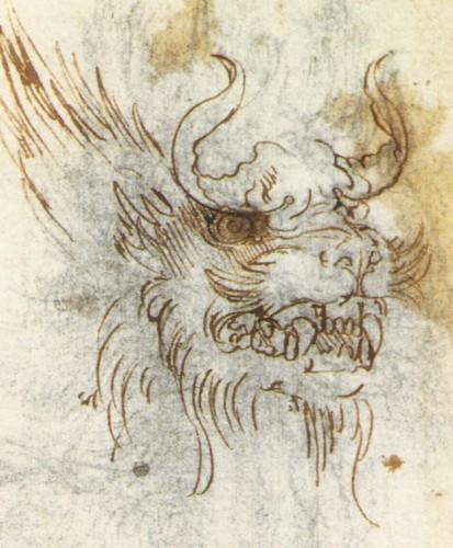 dragons_head