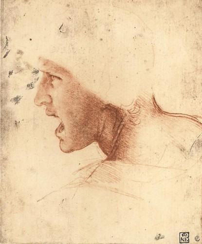 head_of_a_warrior_eur-0o0wf